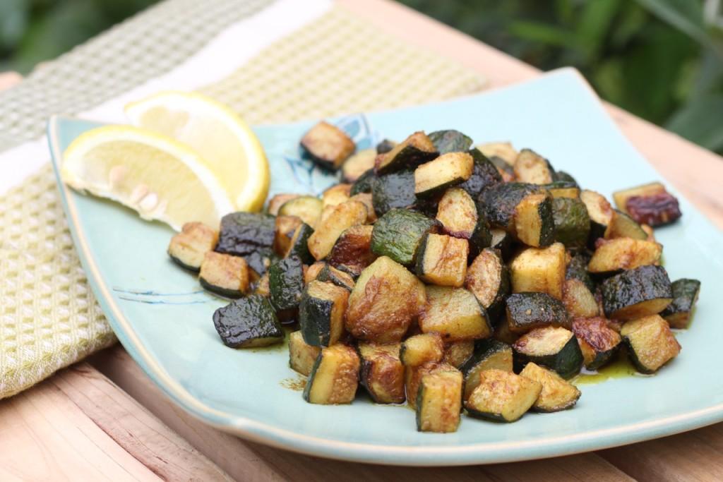 Zucchini bites-SIBOdietrecipes