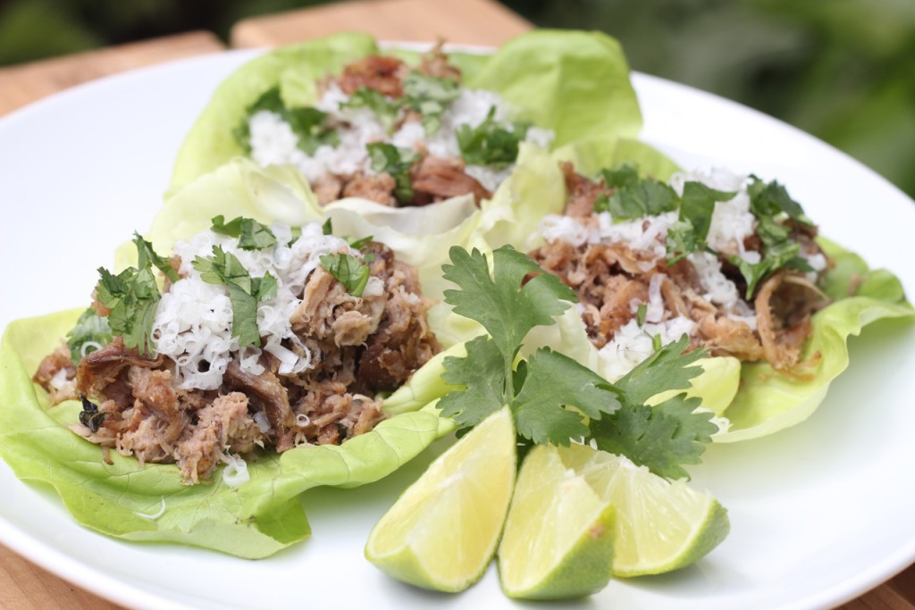 Carnitas Tacos- sibodietrecipes